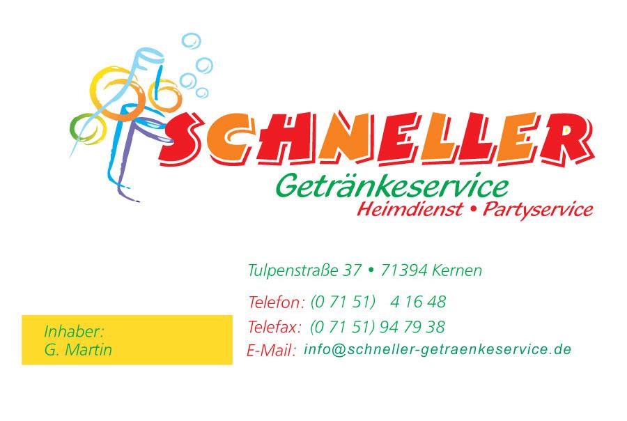Getränke Lieferservice und Getränke Bringdienst für Stuttgart und ...
