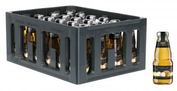Vaihinger Apfelsaft 24 x 0,2 Liter (Glas/Mehrweg)