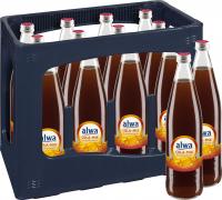 Alwa Cola-Mix 12 x 0,75 Liter (Glas/Mehrweg)