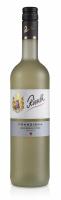 Weingut Rienth Franziska X 0,75 Liter (Glas/Pfandfrei)