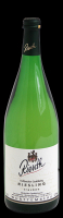 Weingut Rienth Riesling 0,75 Liter (Glas/Pfandfrei)