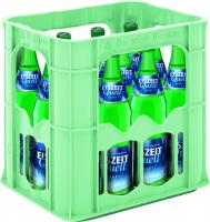 EiszeitQuell Sanft 12 x 0,7 Liter (Glas/Mehrweg)