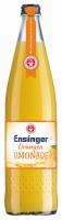 Ensinger Orange 12 x 0,75 Liter (Glas/Mehrweg)