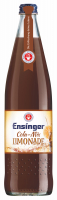 Ensinger Cola-Mix 12 x 0,75 Liter (Glas/Mehrweg)