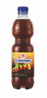 Ensinger Cola-Mix 11 x 0,5 Liter (PET/Mehrweg)