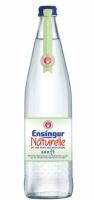Ensinger Naturelle Sanft 12 x 0,75 Liter (Glas/Mehrweg)