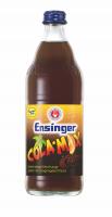 Ensinger Cola-Mix 12 x 0,5 Liter (Glas/Mehrweg)