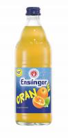 Ensinger Orange 12 x 0,5 Liter (Glas/Mehrweg)