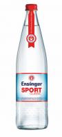 Ensinger Sport Classic 12 x 0,75 Liter (Glas/Mehrweg)