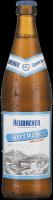 Heubacher Sport Weiße 20 x 0,5 Liter (Glas/Mehrweg)