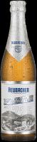 Heubacher Albfels Pilsner 24 x 0,33 Liter (Glas/Mehrweg)