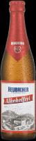 Heubacher Alkoholfrei 24 x 0,33 Liter (Glas/Mehrweg)