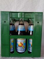 Bittenfelder Pomzero Kinderpunsch 6 x 1,0 Liter (Glas/Mehrweg)