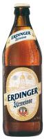 Erdinger Weißbier Urweisse 20 x 0,5 Liter (Glas/Mehrweg)