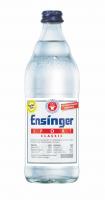 Ensinger Sport Classic 12 x 0,5 Liter (Glas/Mehrweg)