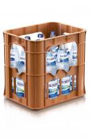 Krumbach Medium 12 x 0,7 Liter (Glas/Mehrweg)