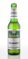Hochdorfer Alkoholfrei 24 x 0,33 Liter (Glas/Mehrweg)