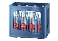 Aqua Römer Classic 12 x 0,75 Liter (Glas/Mehrweg)
