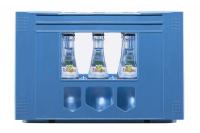 Teinacher Gourmet Medium 20 x 0,25 Liter (Glas/Mehrweg)