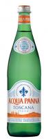Acqua Panna 16 x 0,75 Liter (Glas/Mehrweg)